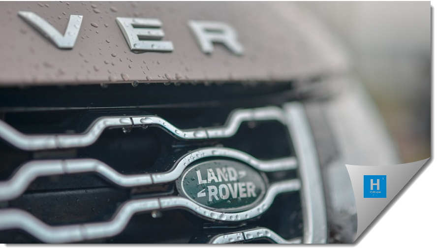 fuelcellsworks, Jaguar Land Rover to Roll out its First Fuel Cell Prototypes in Next 12 Months