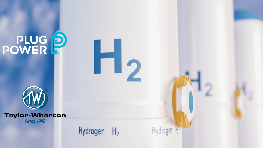 fuelcellsworks, hydrogen, plug power