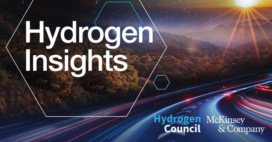fuelcellsworks, hydrogen