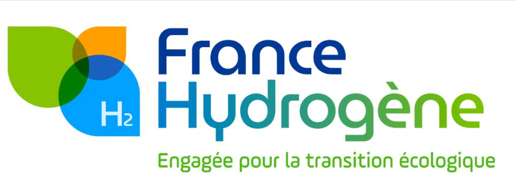 fuelcellsworks, france hydrogen