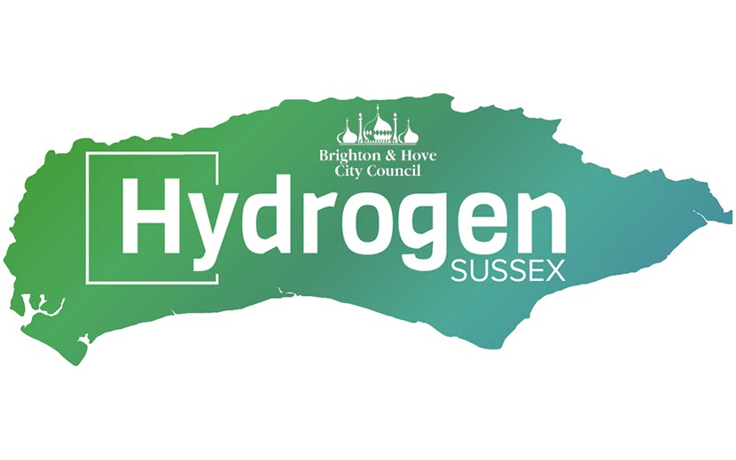 Fuel cells works, Sussex Green Hydrogen Revolution Sparks into Action with Hydrogen Sussex