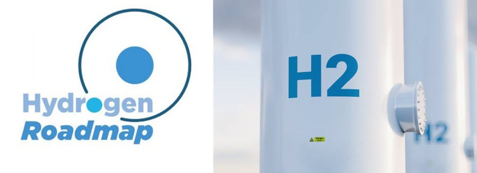 UK Nuclear Industry Launches %E2%80%98Hydrogen Roadmap