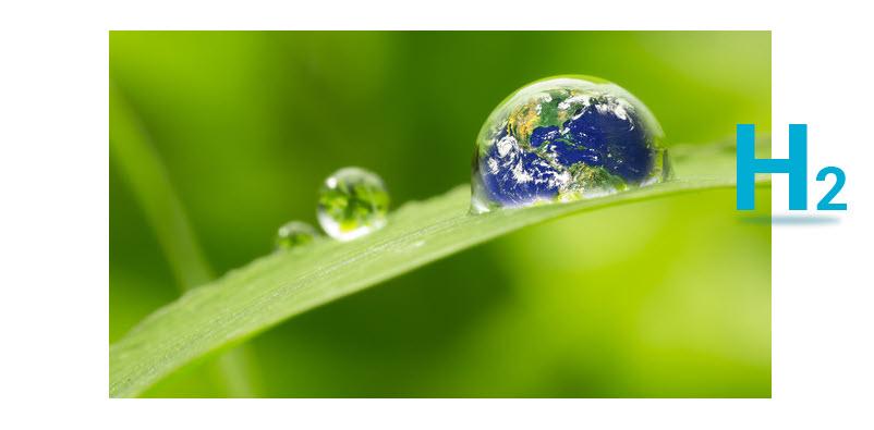 fuelcellsworks, hydrogen, hydrogen news, h2