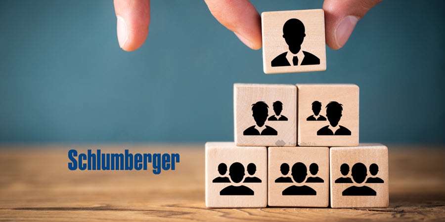 fuelcellworks, Schlumberger New Energy, CEA and Partners Announce the Appointment of CEO of Genvia, a Clean Hydrogen Technology Company