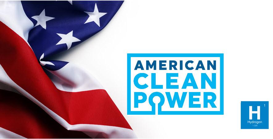 American Clean Power Association