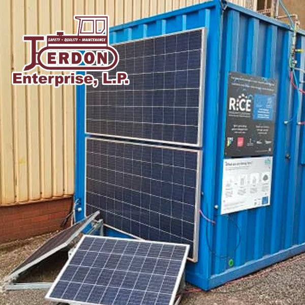 Carbon Capture Jerdon 03252021