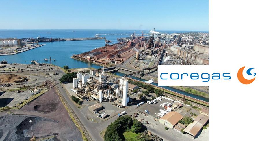 Fuel cells works, Coregas Will Build Australia's First Hydrogen Refueller for Heavy Transport
