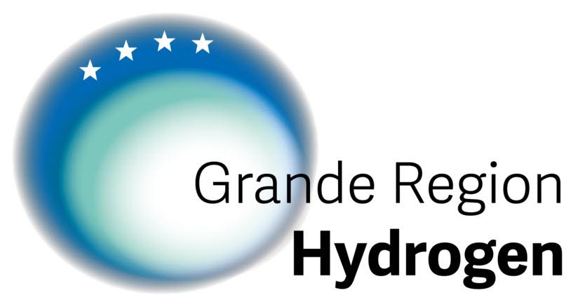 Creos Germany GRTgaz and Encevo Start the Grande Hydrogen Region