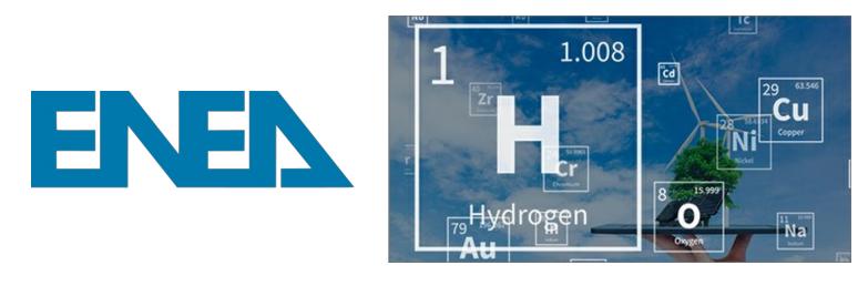 """ENEA Makes 14 Million Euro Bet on Italian """"Hydrogen Valley"""""""