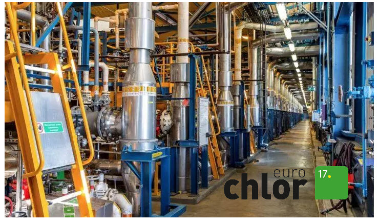 fuelcellsworks, Euro Chlor Illustrates Potential of Chlor-Alkali Sector as Green Hydrogen Producer