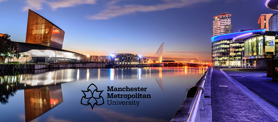 Greater Manchesters First Low Carbon Hydrogen Hub