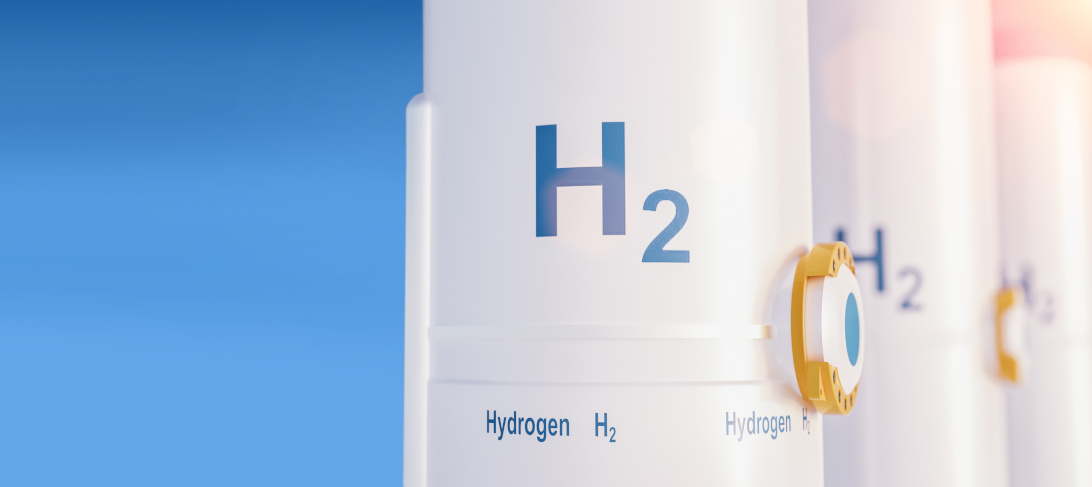Fuel cells works, hydrogen, SoCalGas, H2, fuel cells, gmbh, Technologies
