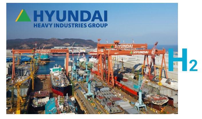 fuelcellsworks, hydrogen, h2, hyundai
