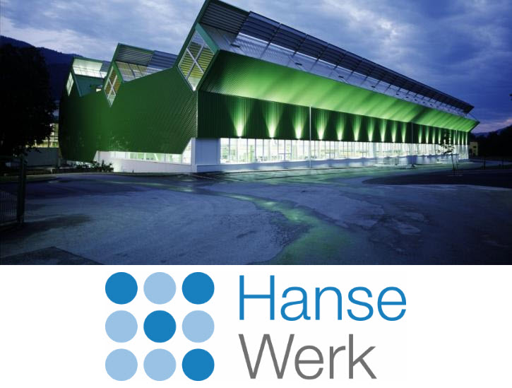 Fuel cells works, HanseWerk Natur: Hydrogen CHP Successfully Tested
