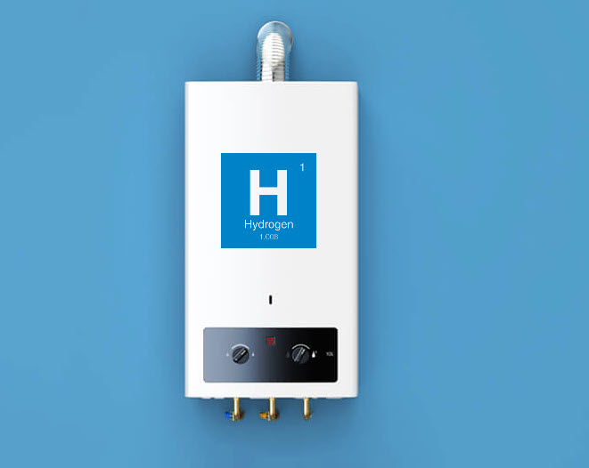 Fuel cells works, Jericho Energy Ventures Announces UnitBirwelco as Manufacturing Partner for Hydrogen Boiler