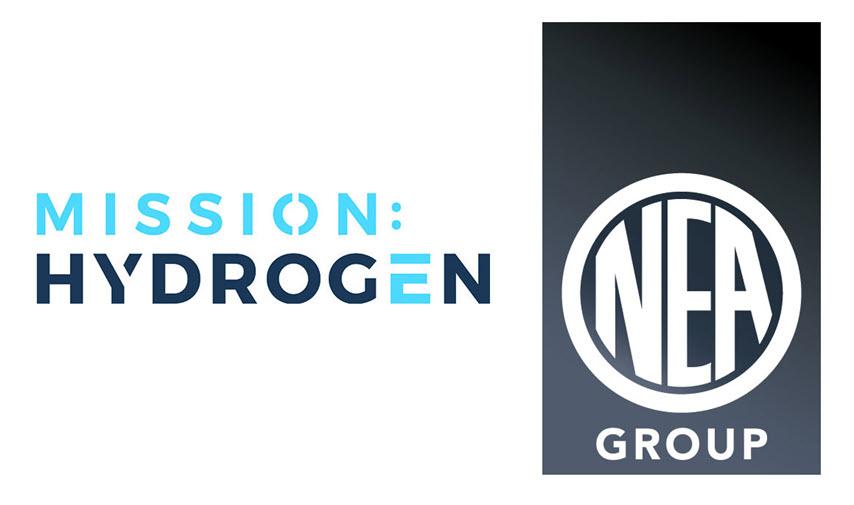 NEA Group a Sponsor of Mission Hydrogen 2021