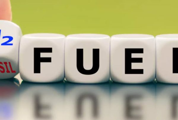 fuelcellsworks, New Clean Energy Process Converts Methane to Hydrogen with Zero Carbon Dioxide Emissions