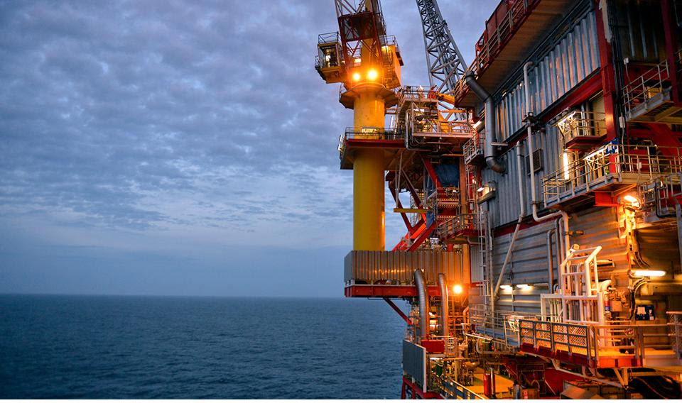 fuelcellsworks, North Sea Deal in the UK to Transition to Clean, Green Hydrogen Energy