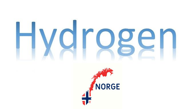 Fuel cells works, A Nordic Hydrogen Industry For Europe and Beyond, fuel cells