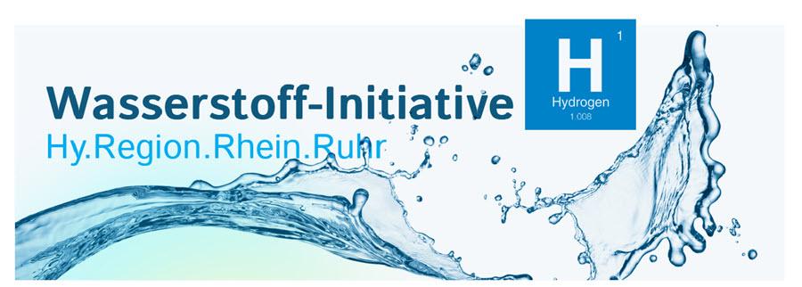 Rhenus Joins the Hydrogen Association