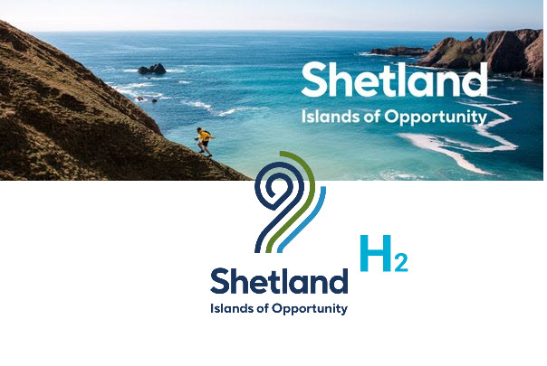 Shetlands green hydrogen future