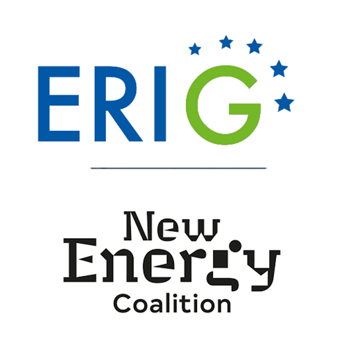fuelcellsworks, Netherlands: European Research Institute for Gas and Energy Innovation Welcomes New Energy Coalition