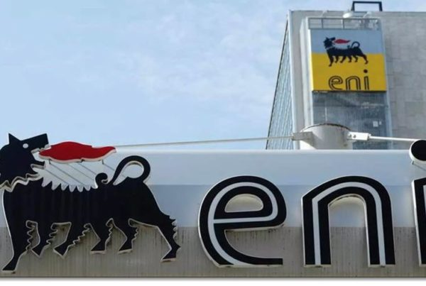 fuelcellsworks, Eni and Sonatrach Will Look at Hydrogen Production