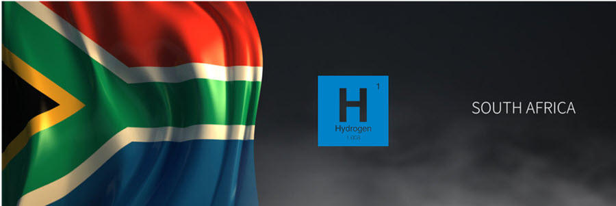 fuelcellsworks, south africa, hydrogen, h2