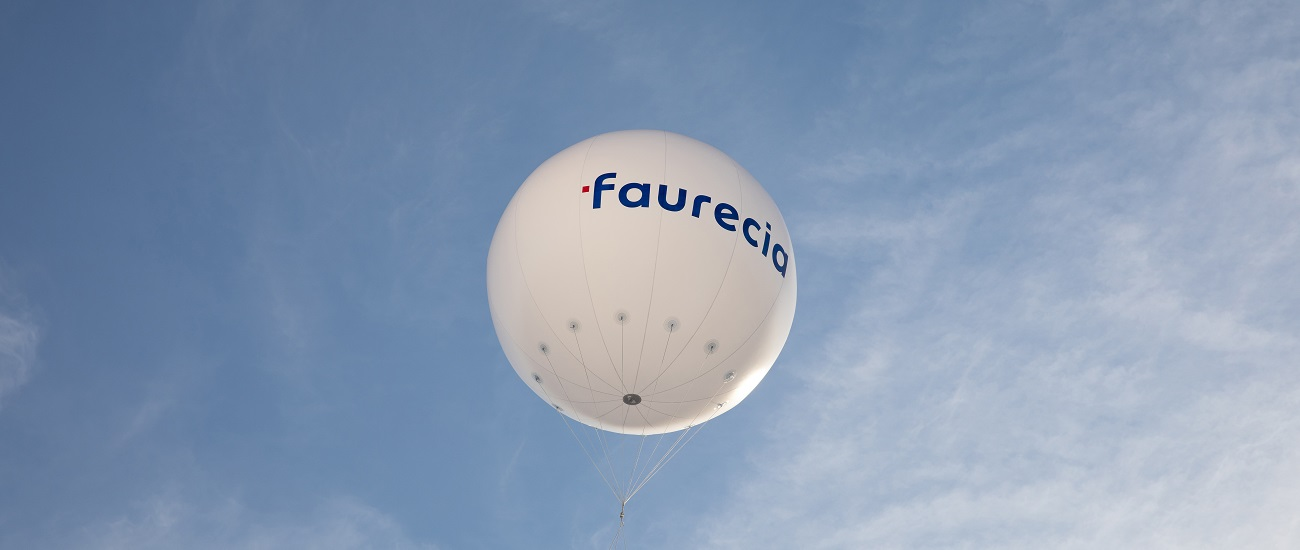 faurecia invests in a state of the art industrial platform in the bourgogne franche comte region 3