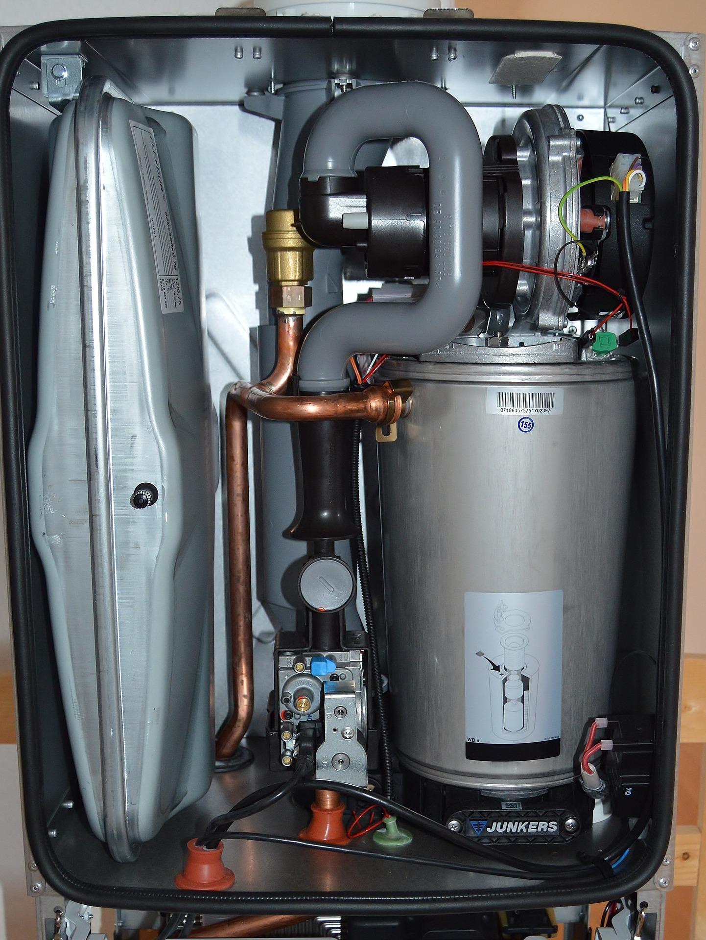 heating 717064 1920