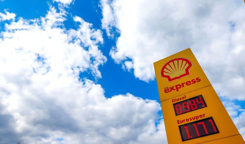 fuelcellsworks, Shell Hunts For Hydrogen Opportunities In Australia In Net Zero Push
