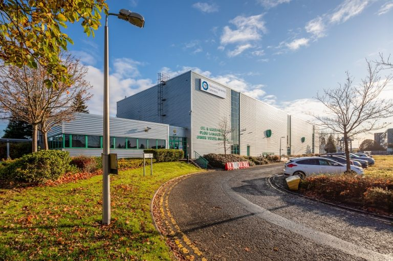 fuelcellsworks, TÜV SÜD National Engineering Laboratory Launches The UK's First Domestic Hydrogen Meter Calibration Facility