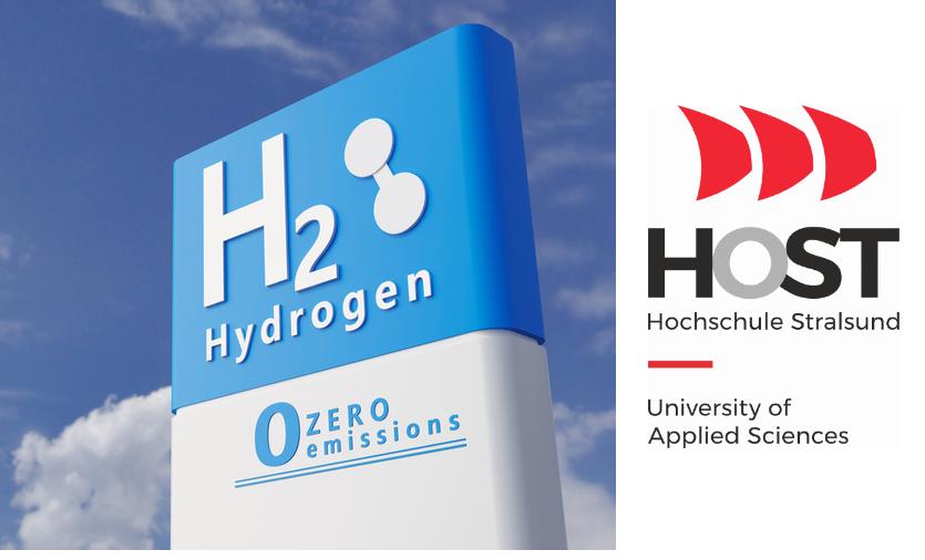 fuelcellsworks, hydrogen, wind, h2