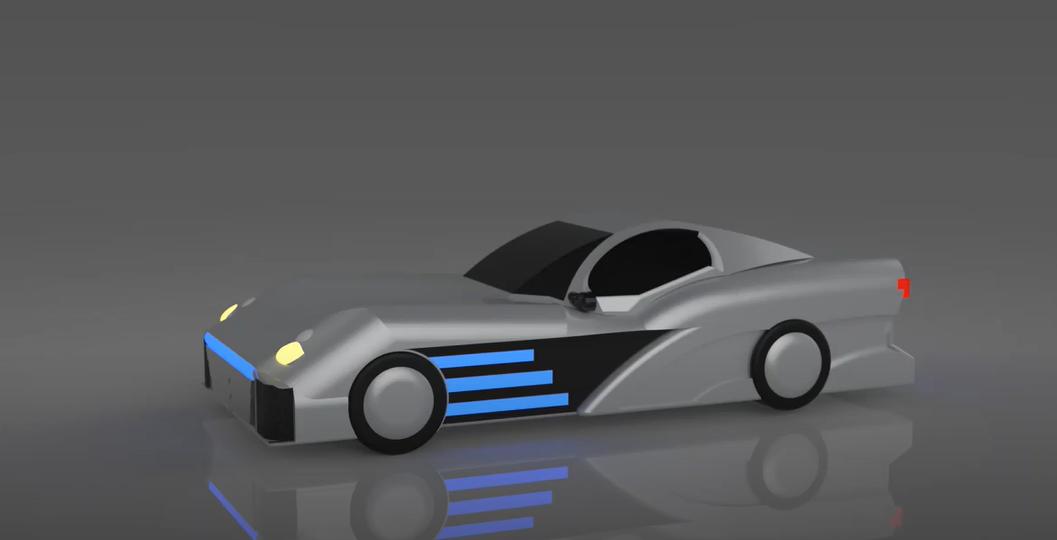 Fuel cells works, hydrogen, ProtoSEV, fuel cells