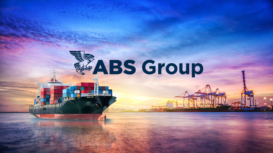Fuel cells works, ABS Joins SOFC4 Maritime Fuel Cell Development JDP