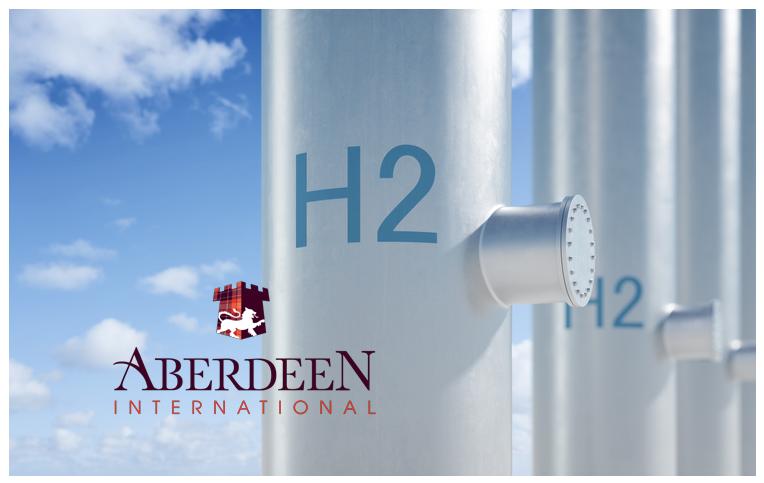 Aberdeen Hydrogen International