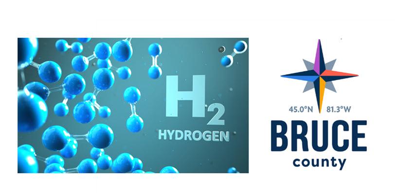 Bruce County Hydrogen 2