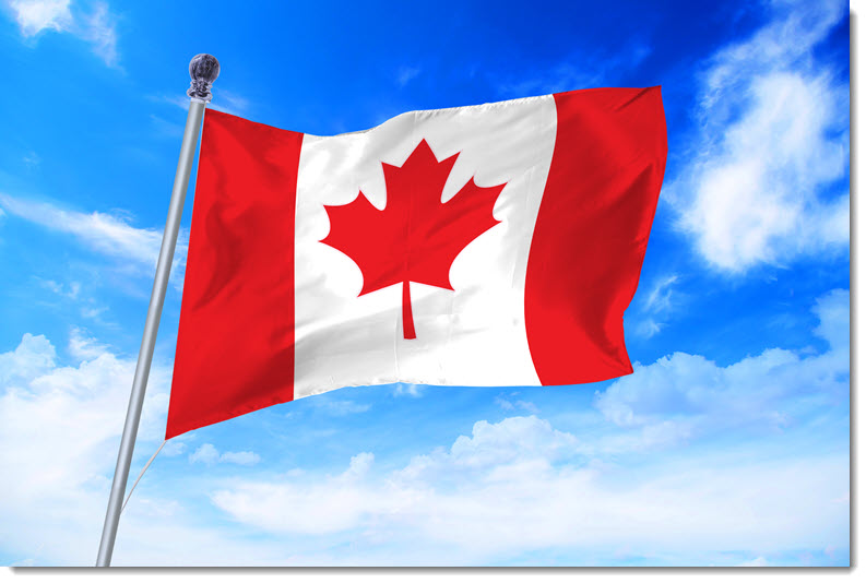 Fuel cells works, Canada Invests In Hydrogen Fueling Station For Commercial Fleet In Alberta