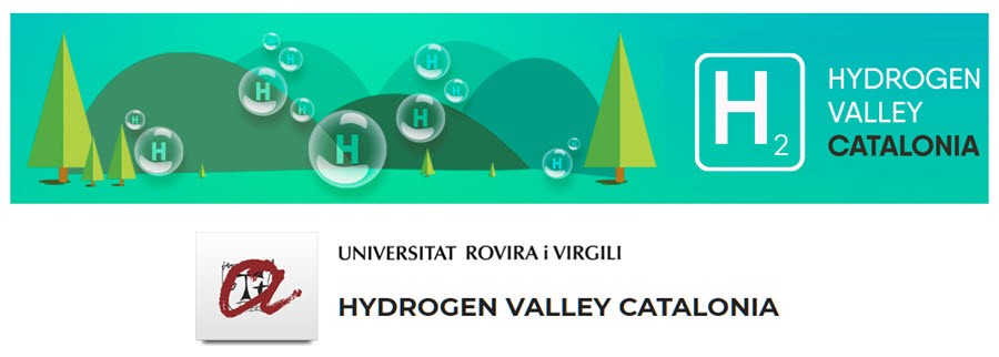 Constructing the Green Hydrogen Ecosystem in Southern Catalonia