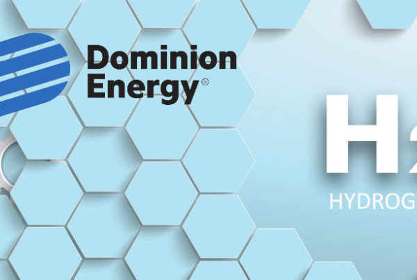 Dominion Engineering
