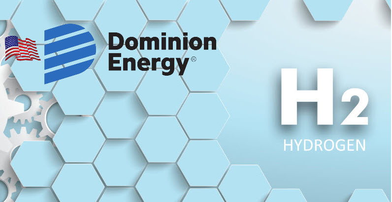 Dominion Engineering