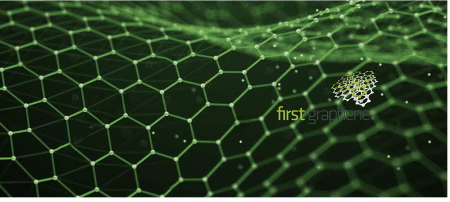 Fuel cells works, First Graphene Turns Petroleum Into Graphite and Green Hydrogen