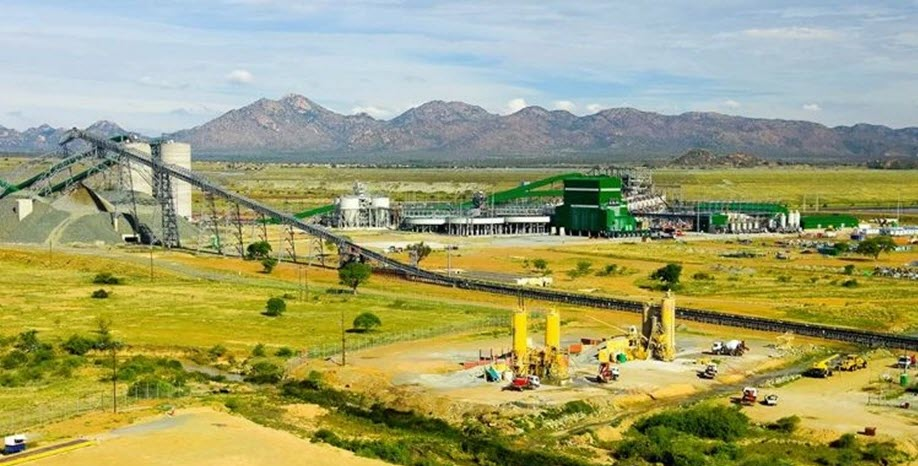 Government and Private Sector Join Forces to Build Hydrogen Valley in South Africa