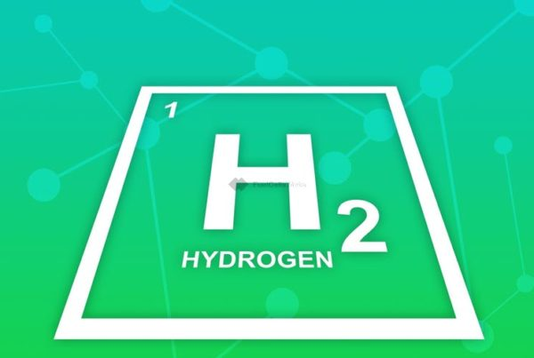 Fuel cells works, hydrogen, Swedish, green hydrogen, h2, fuel cells, global