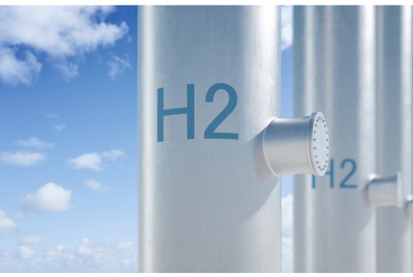 H2 42