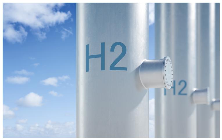 Fuel cells works, hydrogen, rina, Axpo, fuel cells