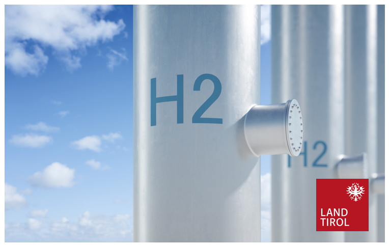 fuel cells works, Austria: Tyrol Is to Become a Hub for Hydrogen Technology