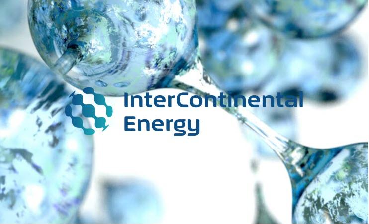 Intercontinental Energy