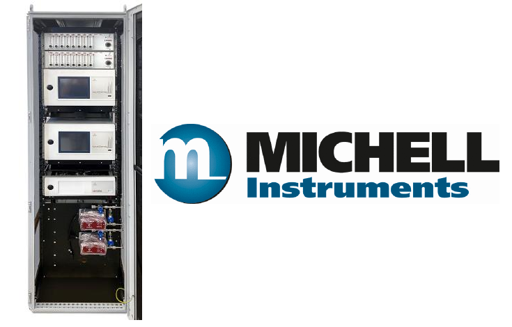 Michell Instruments Germany
