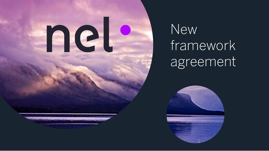 NEL New Agreement